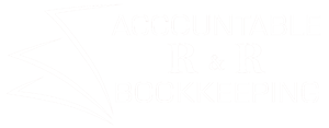 Accountable-R&R-Bookkeeping-logo