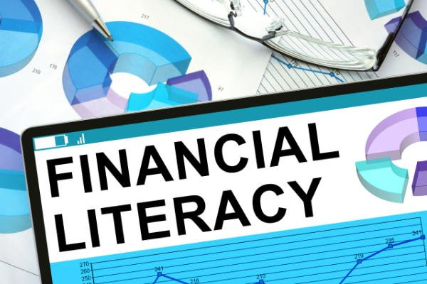 Financial-Experience