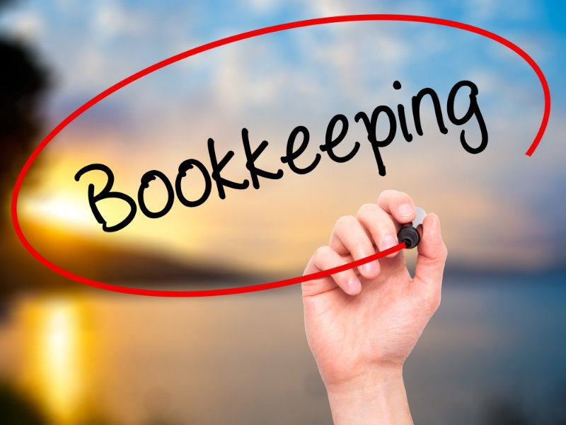 R&R Bookkeeping - 25 years of experience